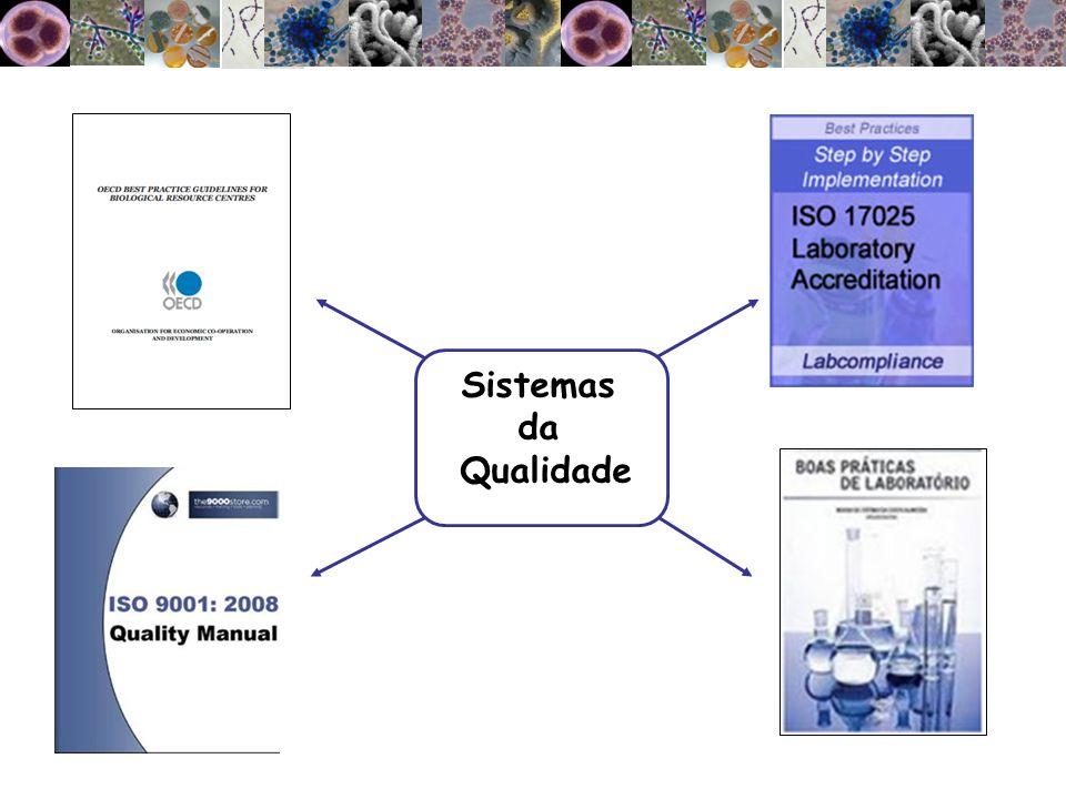 Sistemas da Qualidade 14