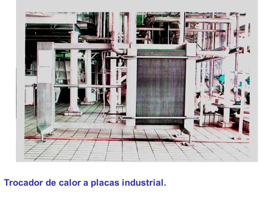 Produ o de etanol por via fermentativa ppt carregar - Placas de calor ...