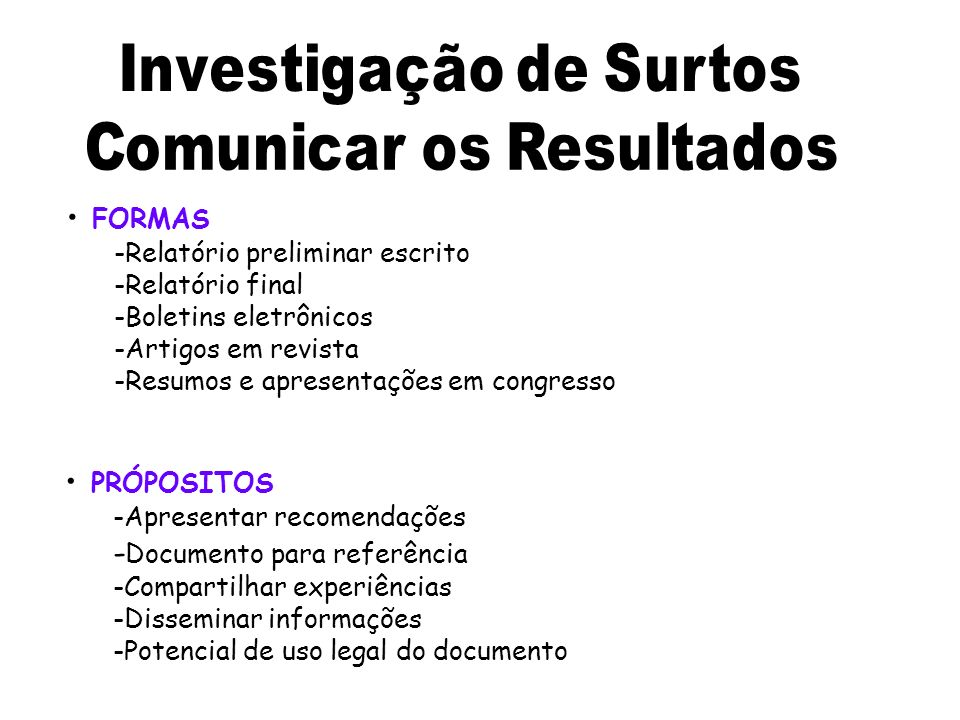 -Documento para referência