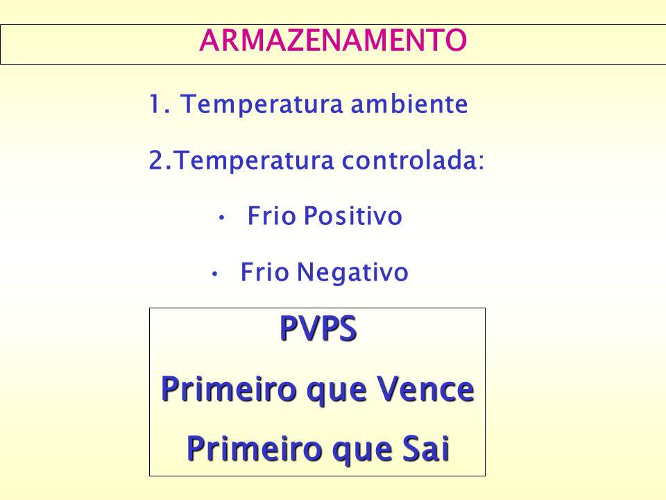2.Temperatura controlada: