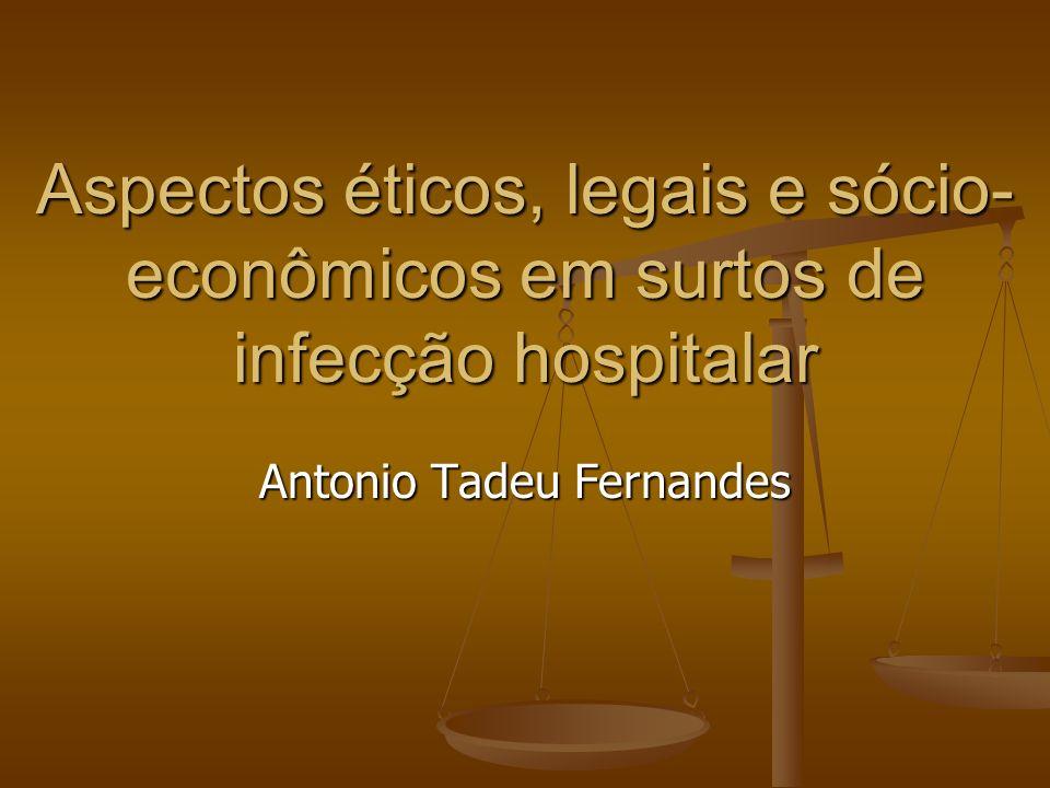 Antonio Tadeu Fernandes