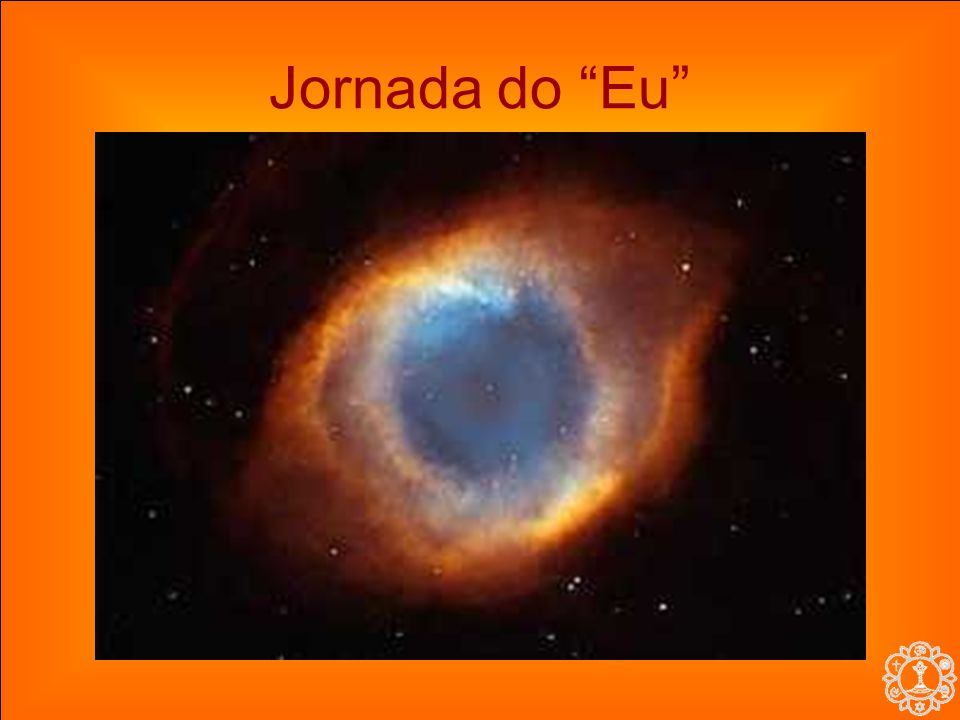 Jornada do Eu