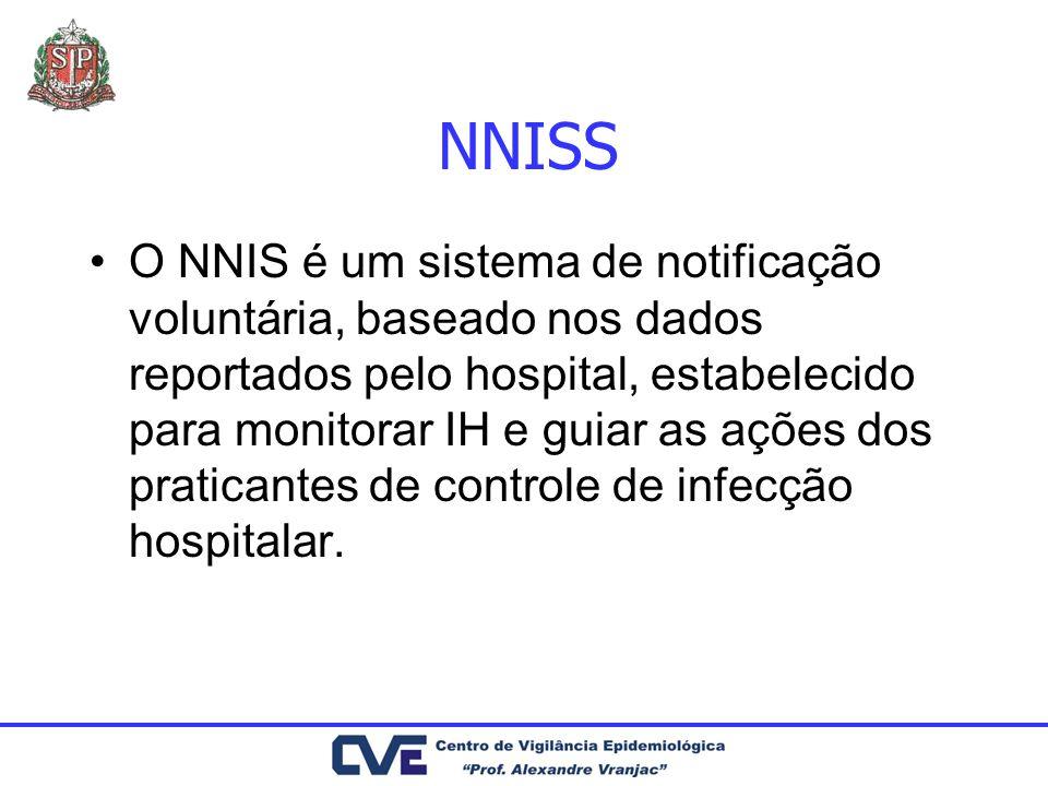 NNISS