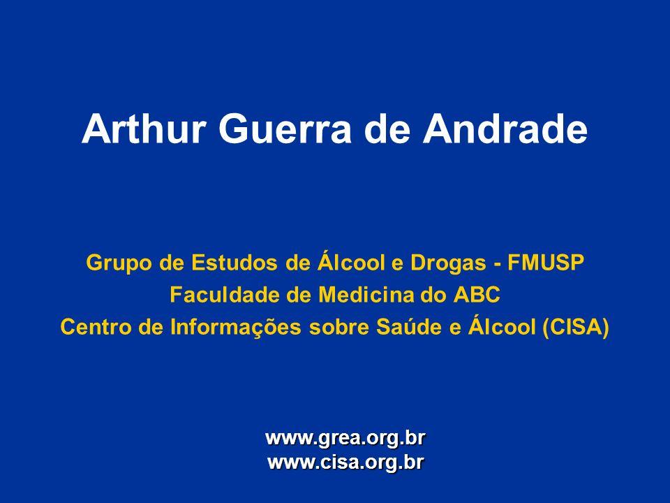 Arthur Guerra de Andrade