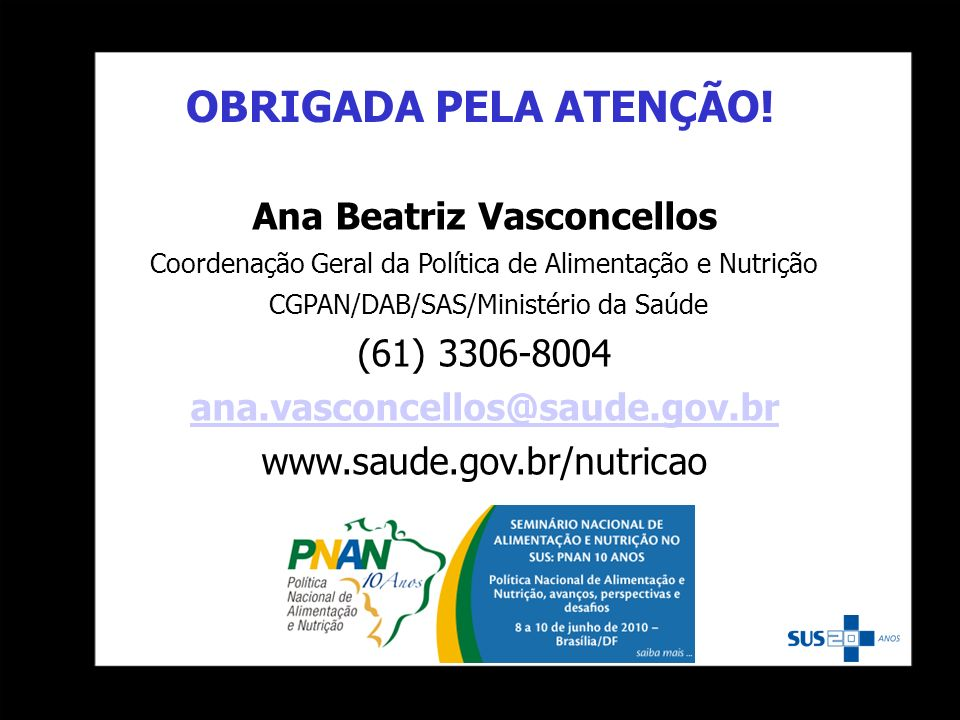 Ana Beatriz Vasconcellos