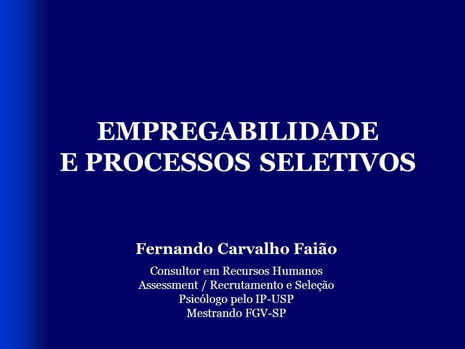 Fernando Carvalho Faião