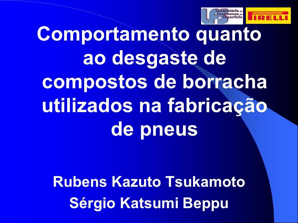 Rubens Kazuto Tsukamoto