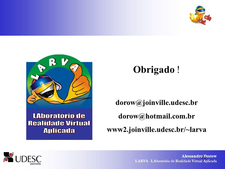 www2.joinville.udesc.br/~larva