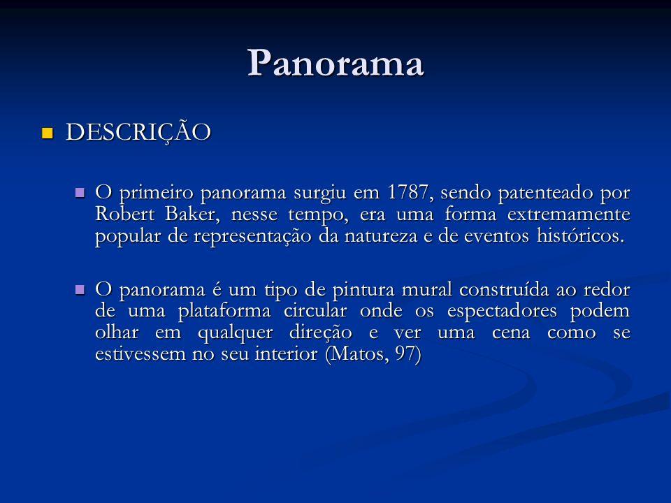 PanoramaDESCRIÇÃO.