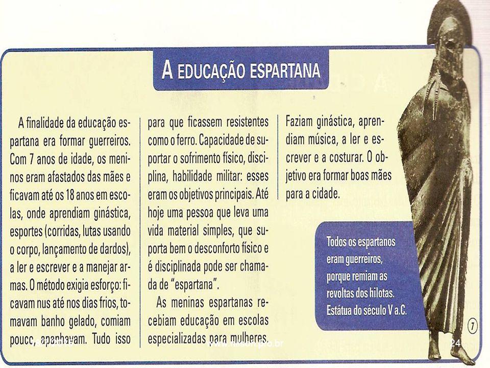 13/04/2017 www.nilson.pro.br