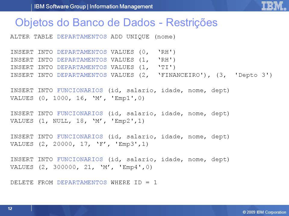 Treinamento 730 smart professional ppt carregar for Ti 85 table of values