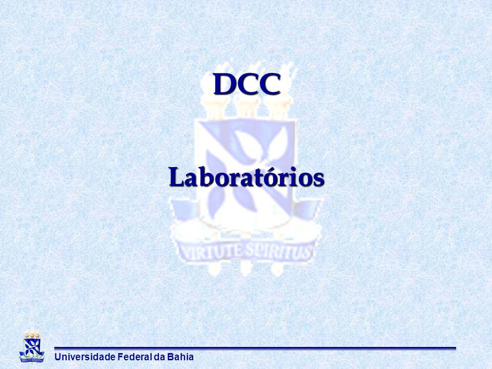 DCC Laboratórios