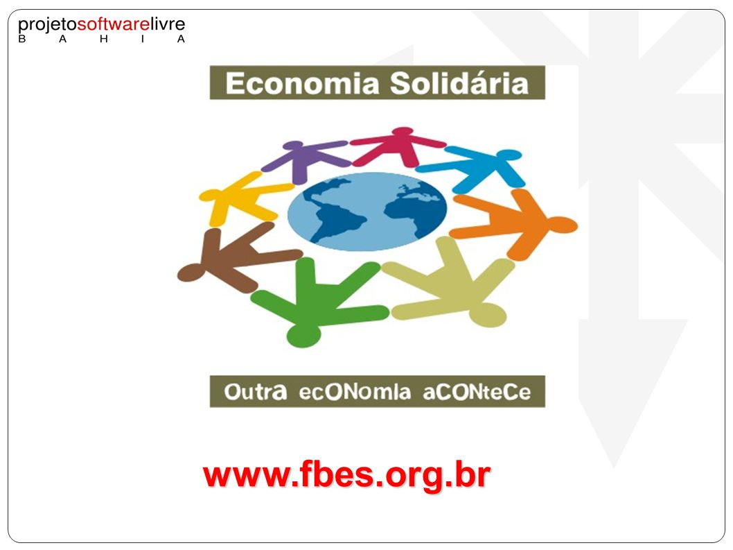 www.fbes.org.br