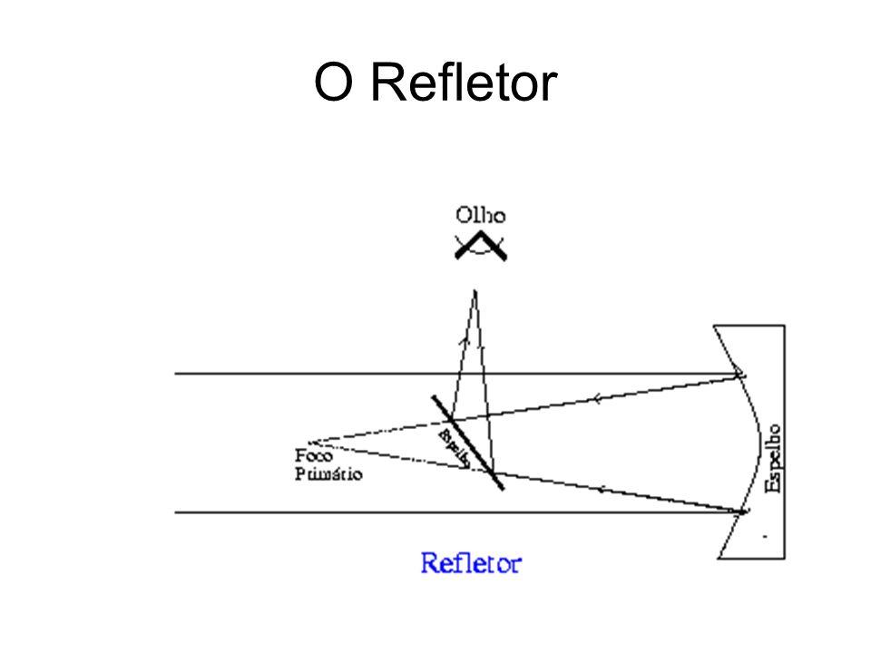 O Refletor