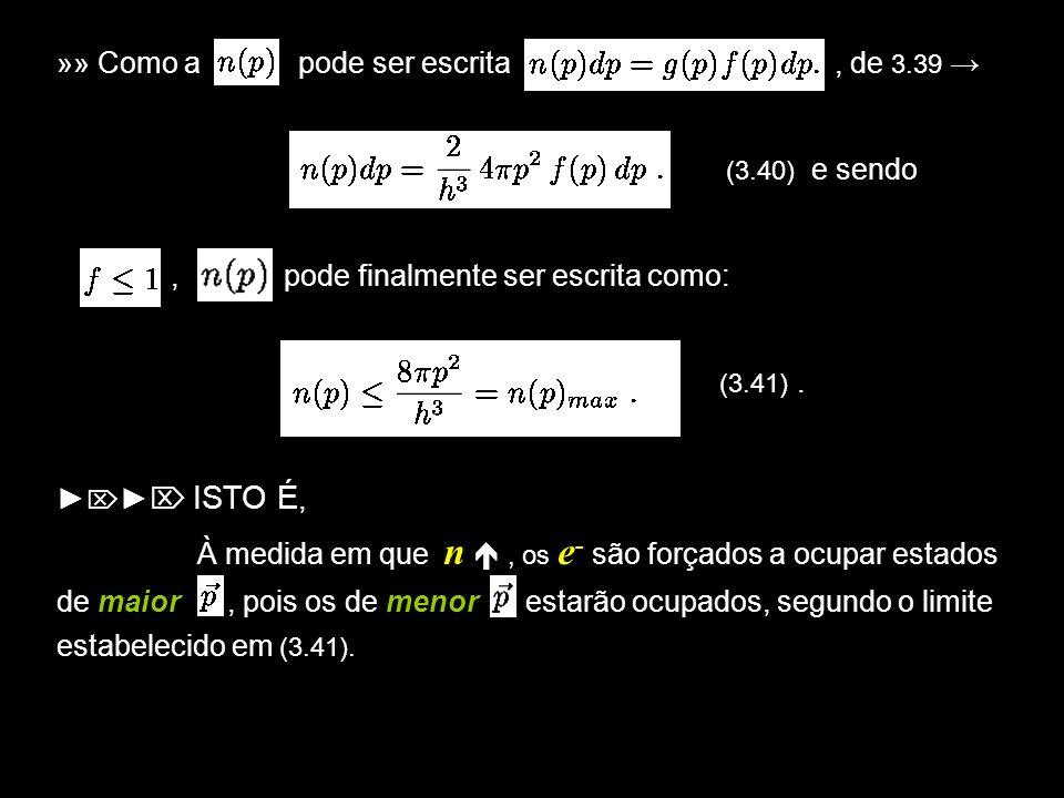 »» Como a pode ser escrita , de 3.39 →
