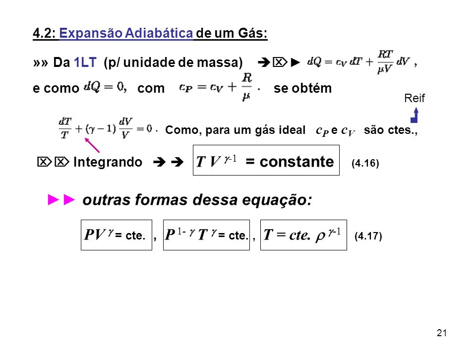 ►► outras formas dessa equação: