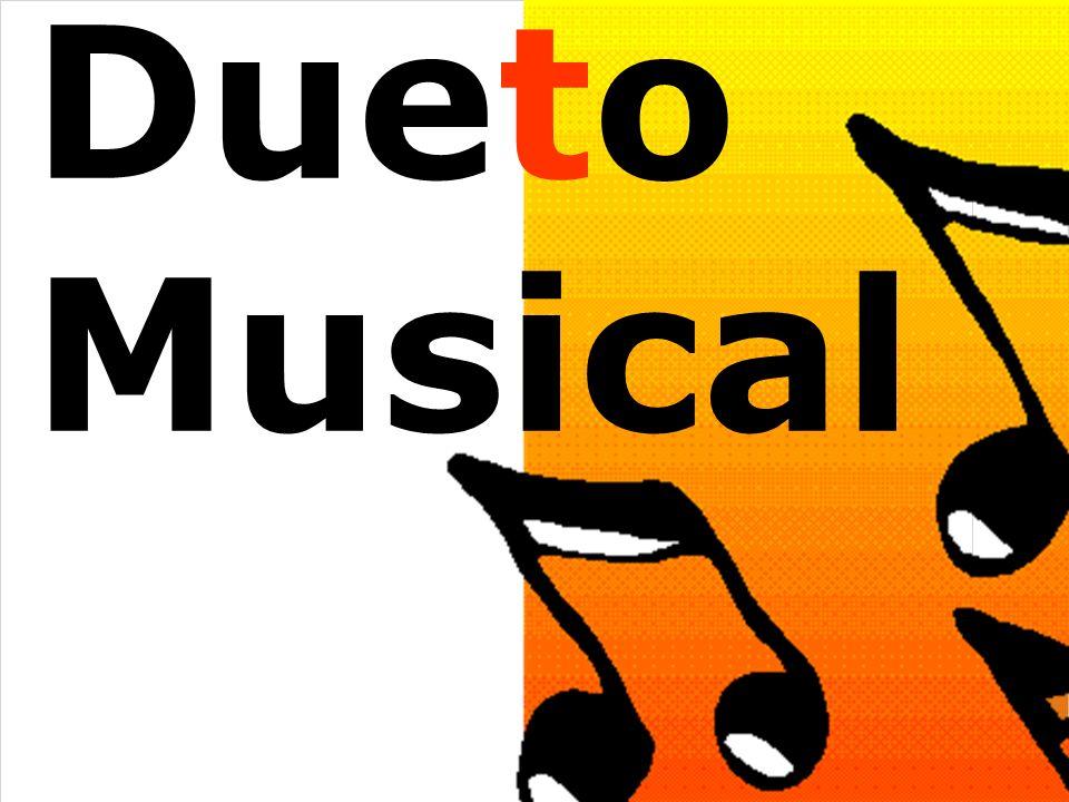 Dueto Musical 15