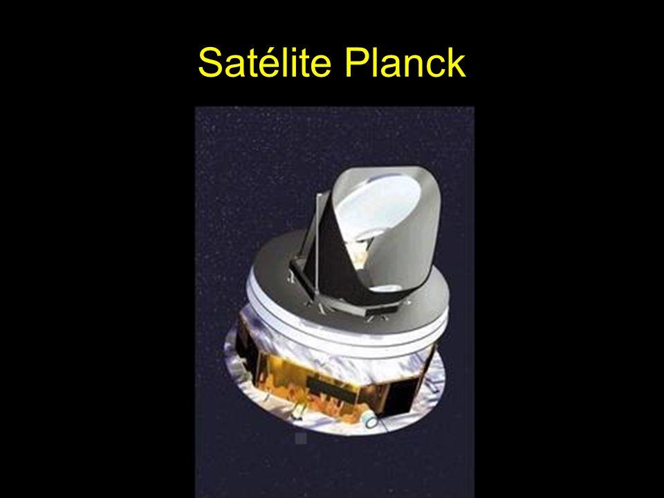 Satélite Planck 41