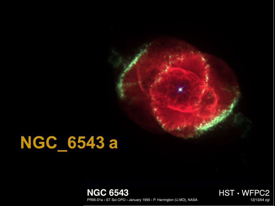 NGC_6543 a