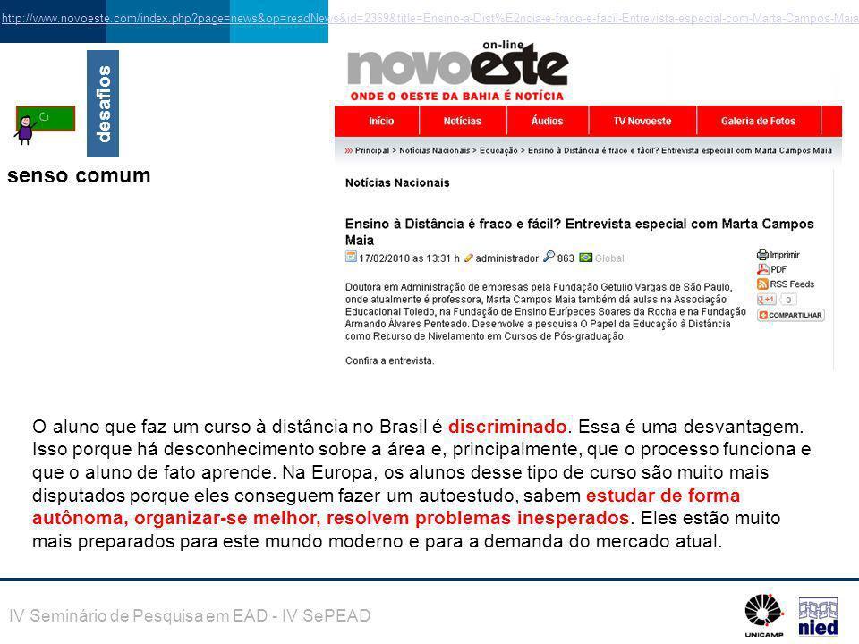 http://www. novoeste. com/index. php