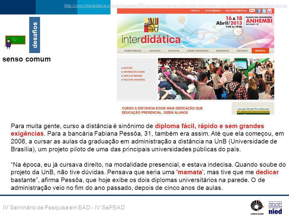 http://www. interdidatica. com