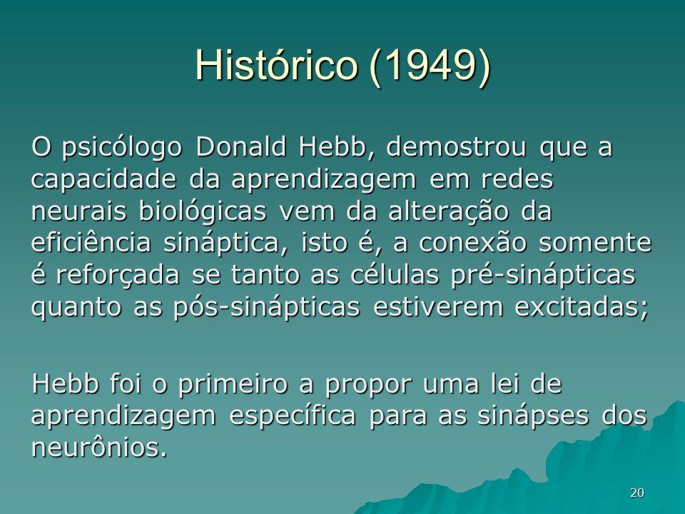 Histórico (1949)