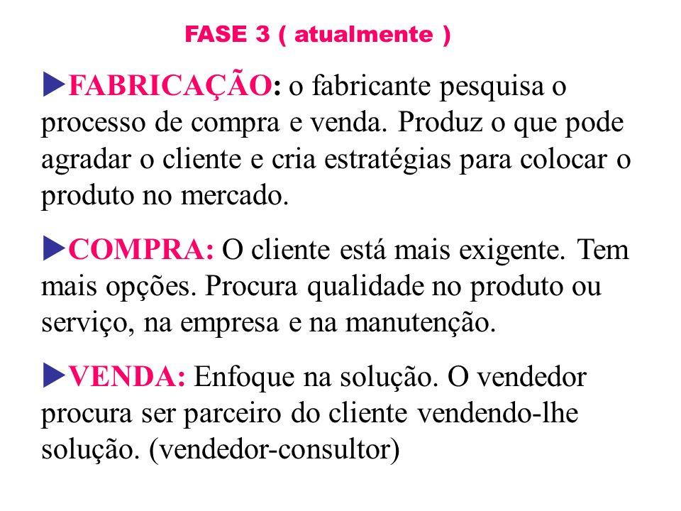 FASE 3 ( atualmente )