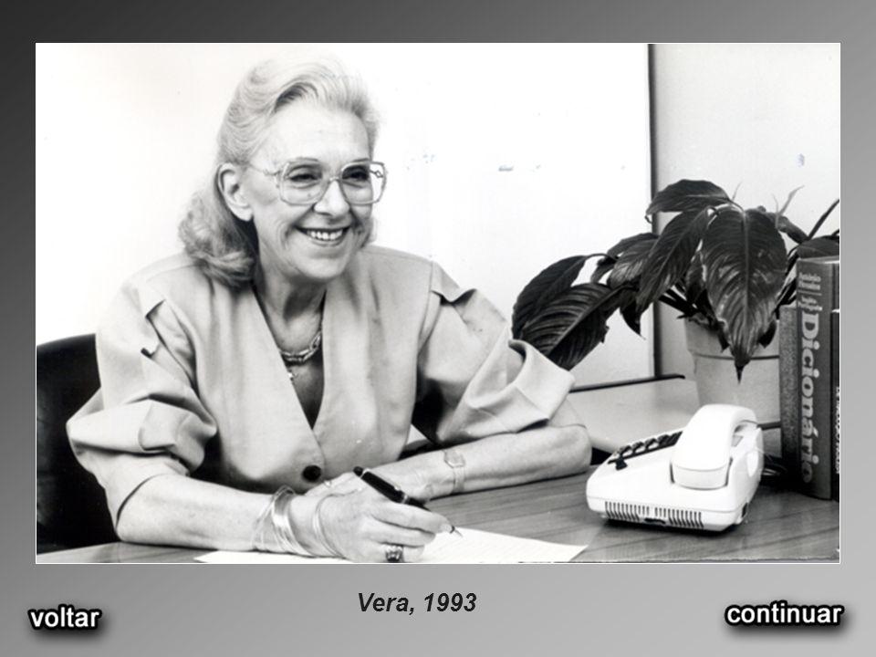 Vera, 1993