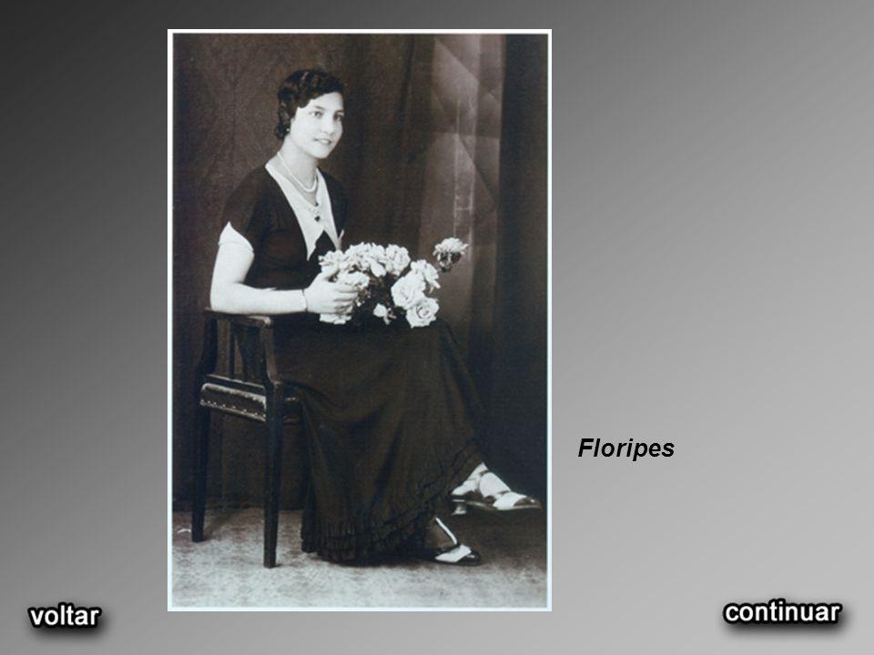 Floripes