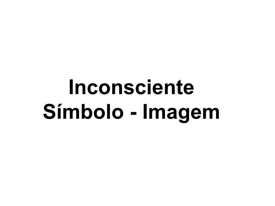 Inconsciente Símbolo - Imagem