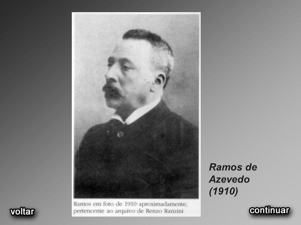Ramos de Azevedo (1910)