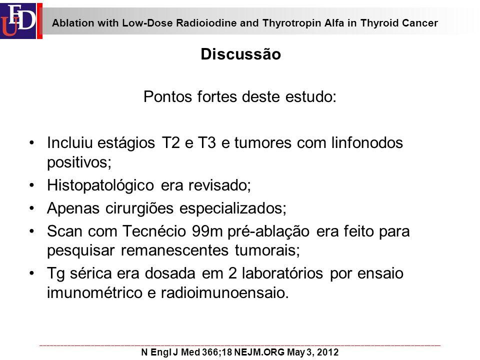 N Engl J Med 366;18 NEJM.ORG May 3, 2012