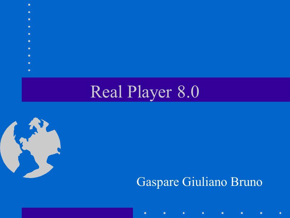 Gaspare Giuliano Bruno