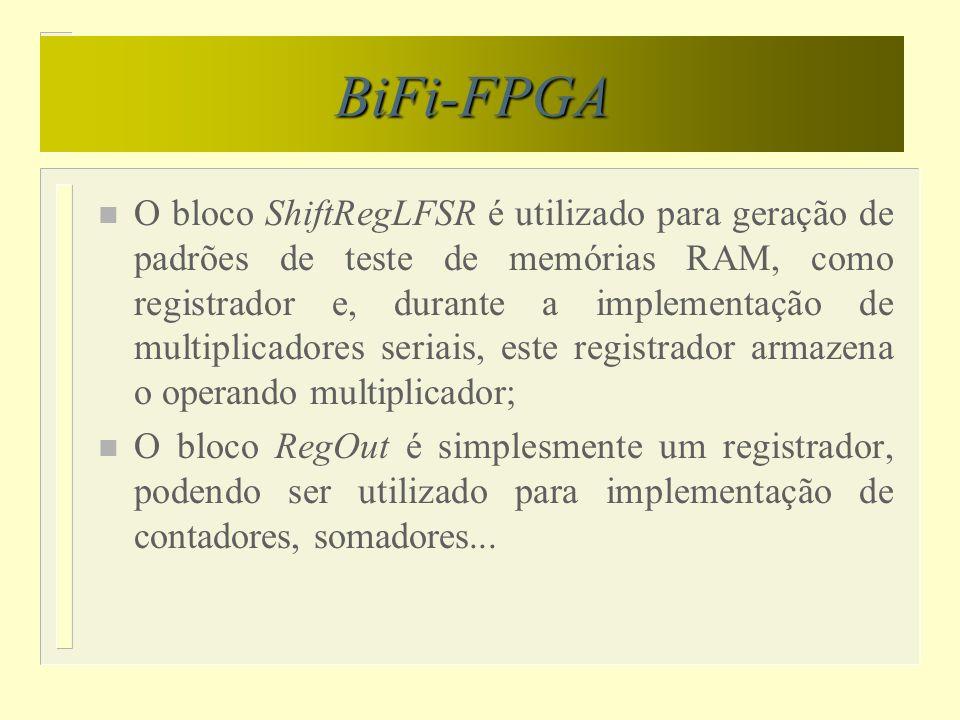 BiFi-FPGA