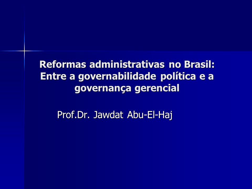 Prof.Dr. Jawdat Abu-El-Haj