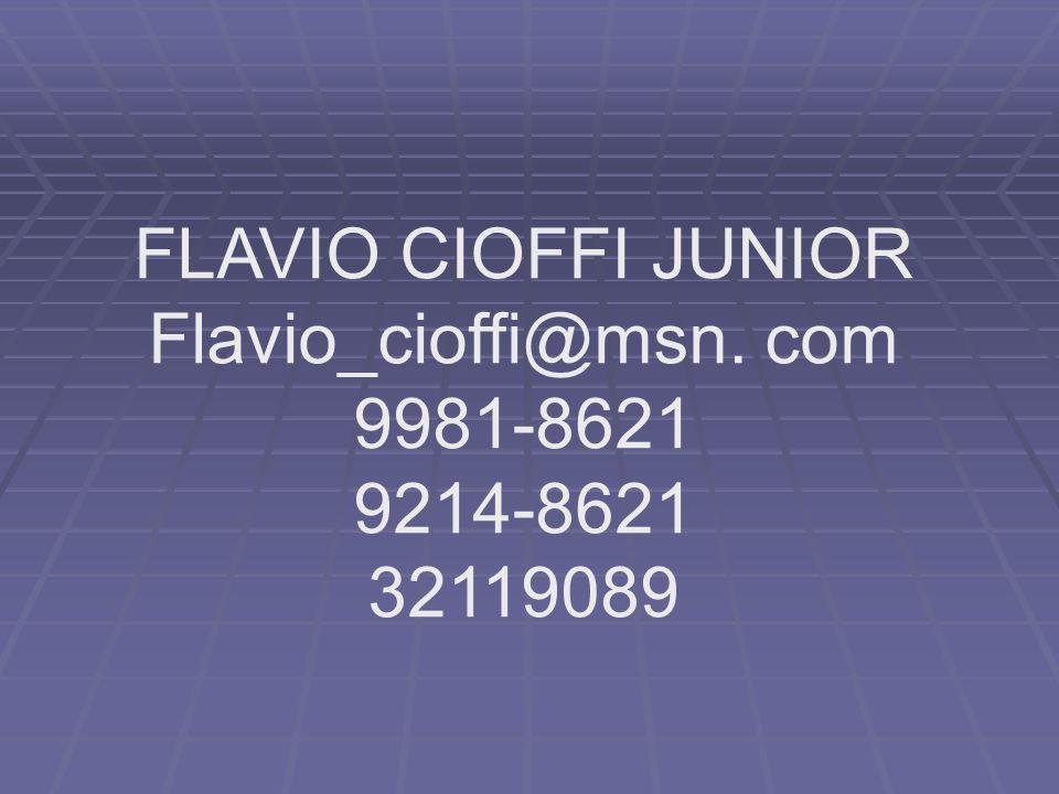 Flavio_cioffi@msn. com