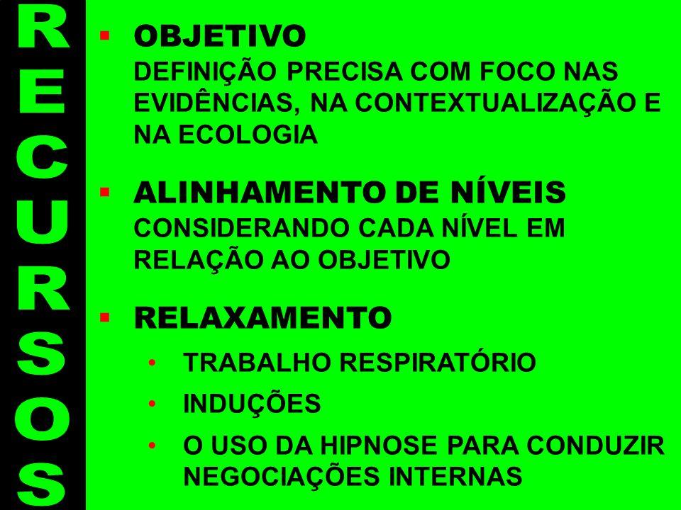 Recursos - 4 RECURSOS RECURSOS
