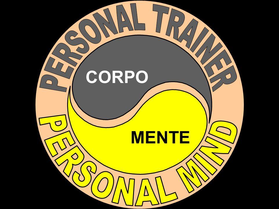 corpo & mente - 1 PERSONAL MIND PERSONAL TRAINER CORPO MENTE