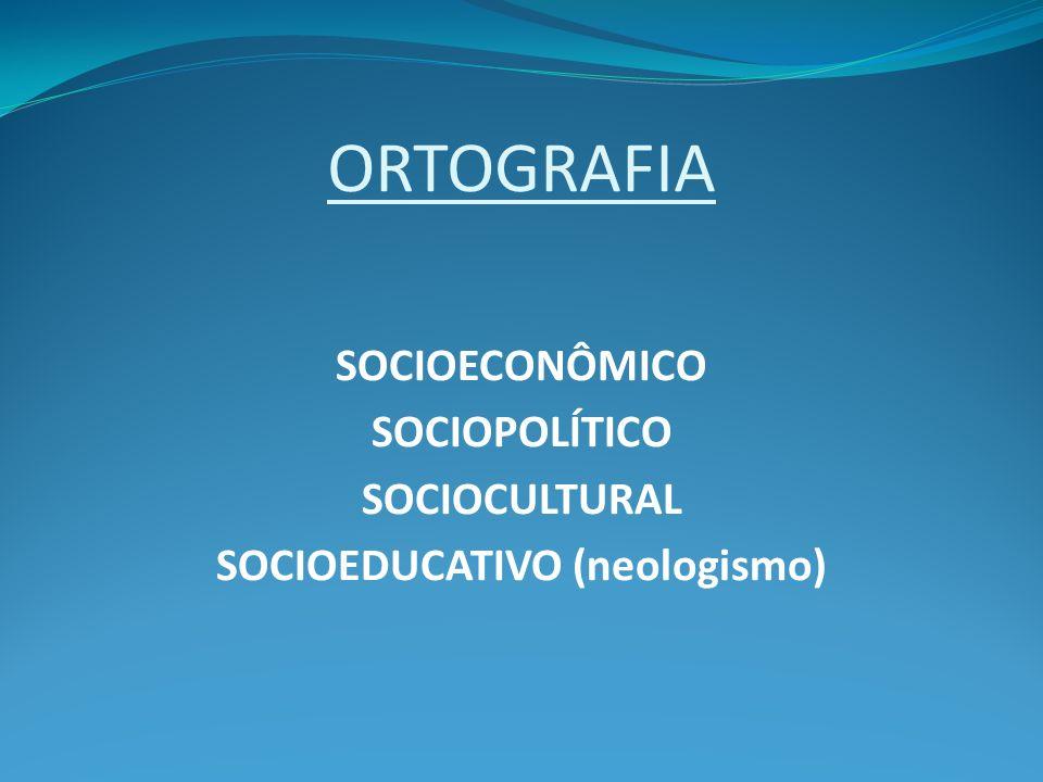 SOCIOEDUCATIVO (neologismo)