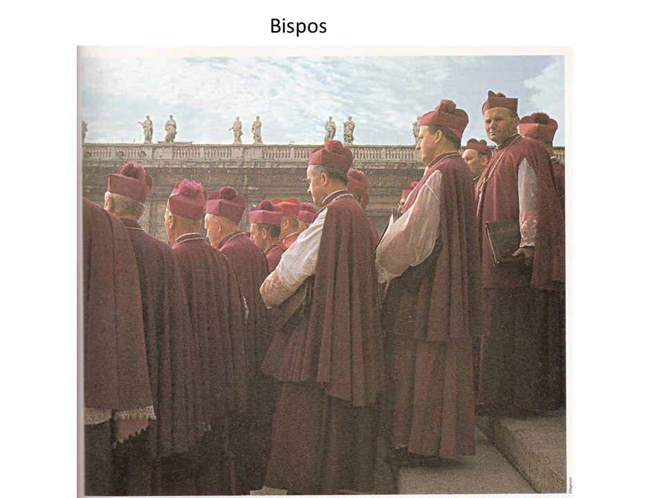 Bispos 15