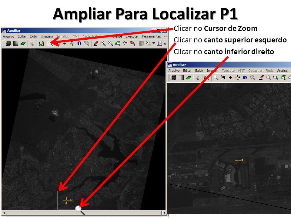 Ampliar Para Localizar P1