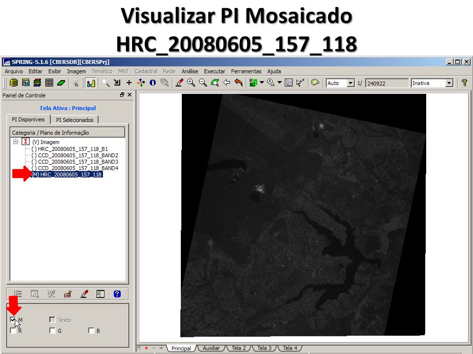 Visualizar PI Mosaicado HRC_20080605_157_118