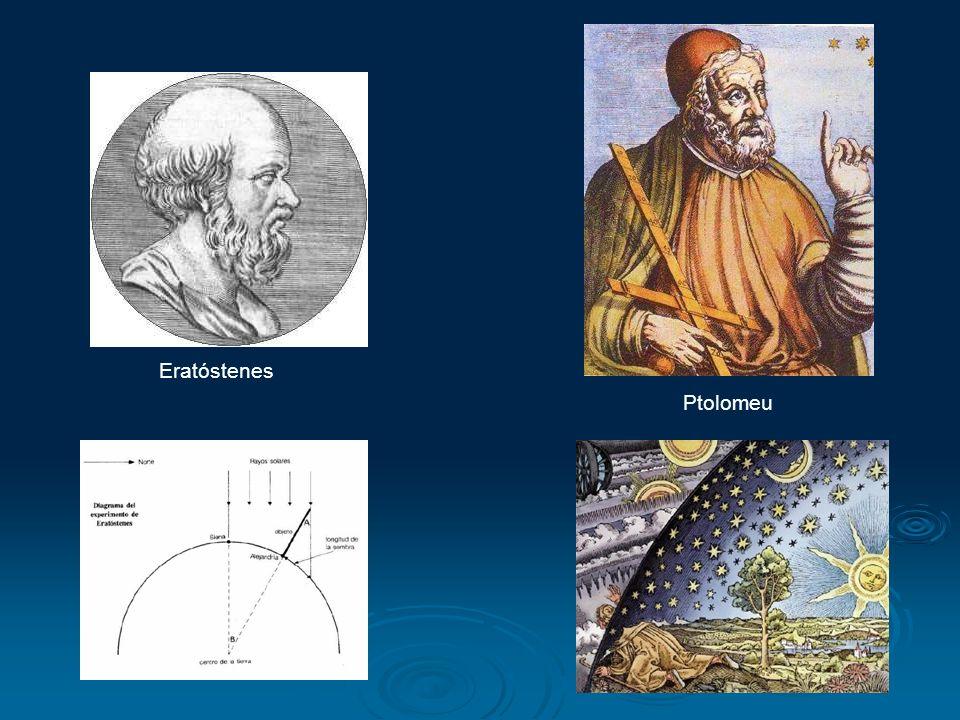 Eratóstenes Ptolomeu