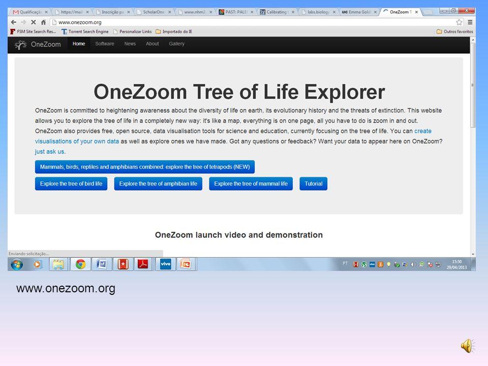 www.onezoom.org