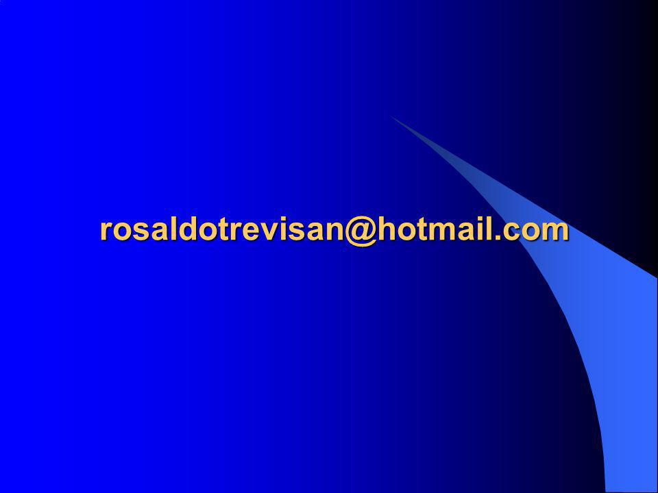 rosaldotrevisan@hotmail.com