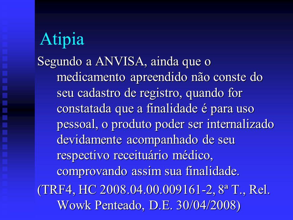 Atipia