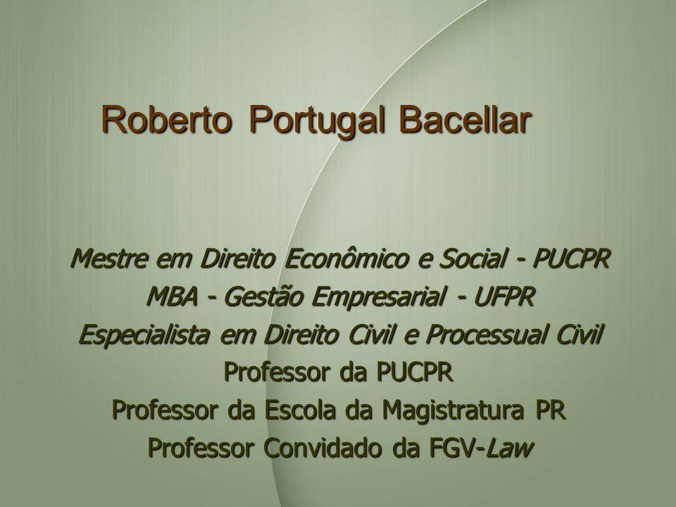 Roberto Portugal Bacellar