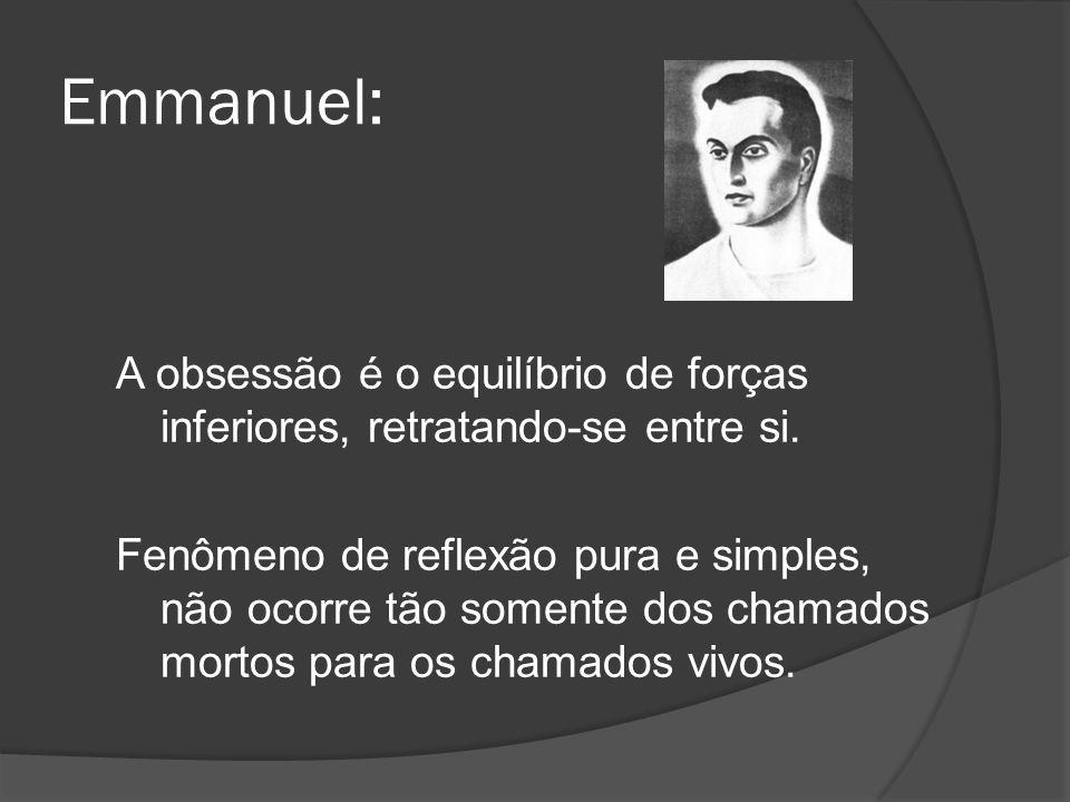 Emmanuel:
