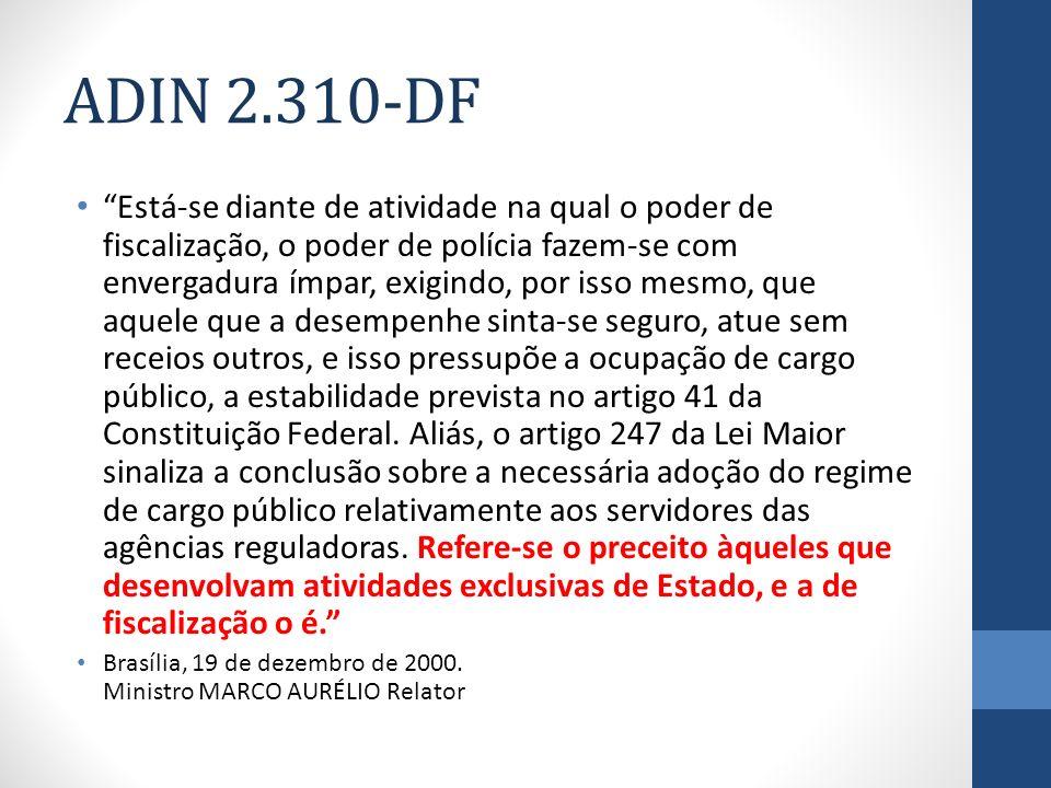 ADIN 2.310-DF