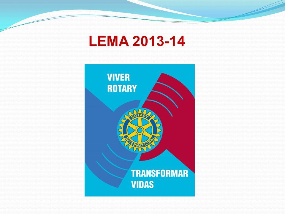 LEMA 2013-14